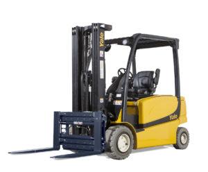 Техника для склада: большой выбор лучшего оборудования