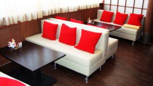 Преимущества и особенности мебели для ресторанов и не только