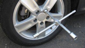 Преимущества опорных колес и их разновидность