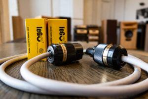Производство кабелей. Основные виды