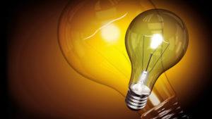 Электрическое воздействие на организм человека