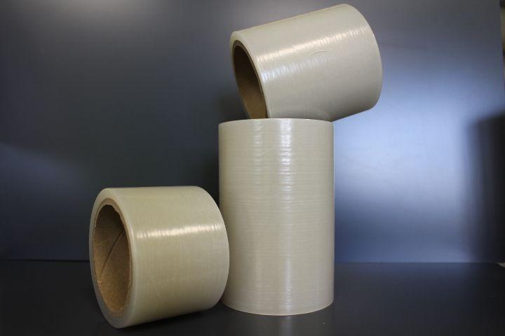 Защитная пленка для металлических поверхностей
