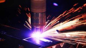 Почему важно знать отличия обработки металла