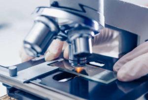 Оборудование и технологии для улучшения качества работы предприятия