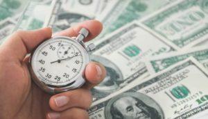 Кредиты на выгодных условиях для ИП и малого бизнеса в Миг Кредит Астана