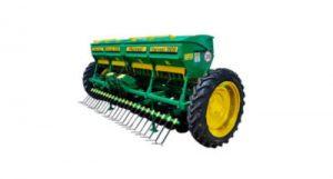 Сельскохозяйственное оборудование: классификация и особенности