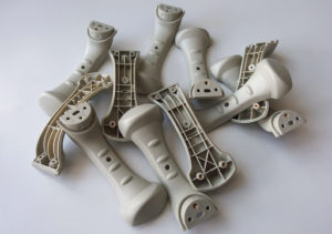 Изобретение металлопластиковых конструкций