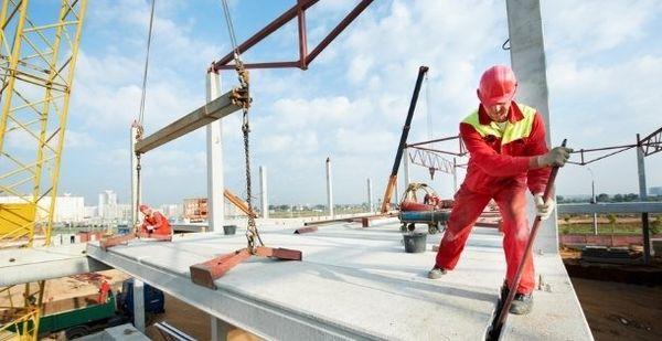 Зачем оценивать безопасность на производстве?