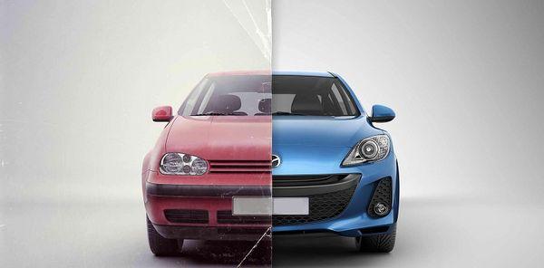 Как выгодно заменить свой автомобиль на новый?